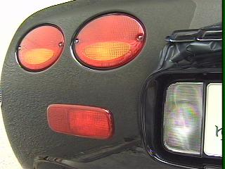 C5_Rearfog_left rear fog lights Mercedes Wiring Diagram Color Codes at aneh.co
